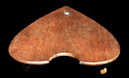 Kirby's Planchette