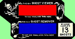 13 Ghosts Viewers